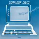 Computer Disco
