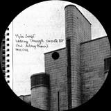 Walking Through Concrete EP (Incl. Aubrey Remix)
