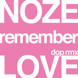 Remember Love Rmx