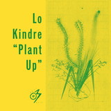 Plant Up