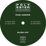 Rush EP