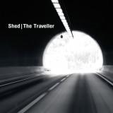 The Traveller (CD)