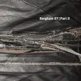 Berghain 07 Part 2