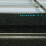 Panorama Bar 06 Part II