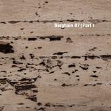 Berghain 07 Part I
