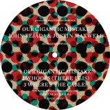 Our Gigantic Mistake EP