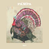 Pampa Vol.1