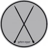 Pattern Repeat 03