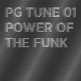 Power Of The Funk