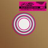 Mollah The Machine Remixes