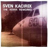 The Kenya Reworks