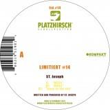 Platzhirsch Ltd 14