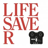 The Lifesaver Compilation -...