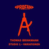 Studio 1 Variationen