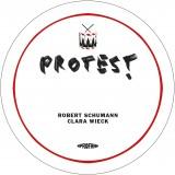 Robert Schumann / Clara Wieck