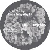 Radio Telepathy EP