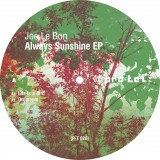 Always Sunshine Ep