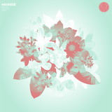 Mila One EP