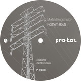 Northern Route Ep