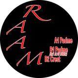 Raam 003