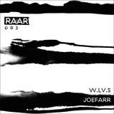 RAAR003