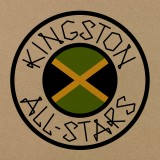 Presenting Kingston All Stars
