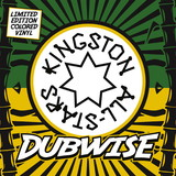 Dubwise