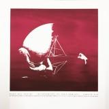 Trigonometry Of Love Remixes