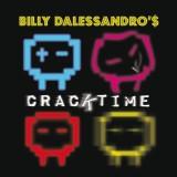 Cracktime