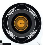 Soniculture 07 (Paul...