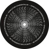 Soniculture Confidential 001
