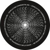 Soniculture Confidential 002