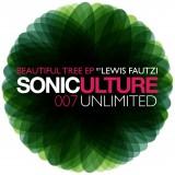 Beautiful Tree EP