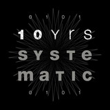 10yrs Of Systematic