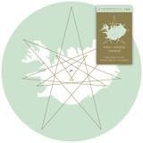 Iceland (Interpretations by...