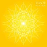 Sungam (The Remixes)