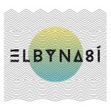 Elbynasi Remixes