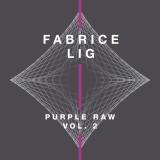 Purple Raw, Vol. 2