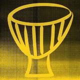 The Golden Ravedays 5