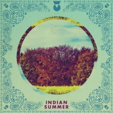 Indian Summer, Vol .1