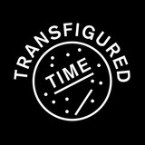 Ritual In Transfigured Time...