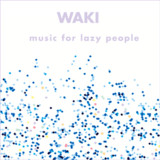 Music For Lazy People