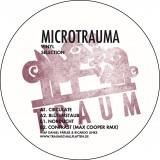 Vinyl Selection