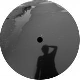 Berlin-Usedom EP