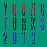 Young Turks 2013 / 1