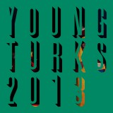 Young Turks 2013 / 2