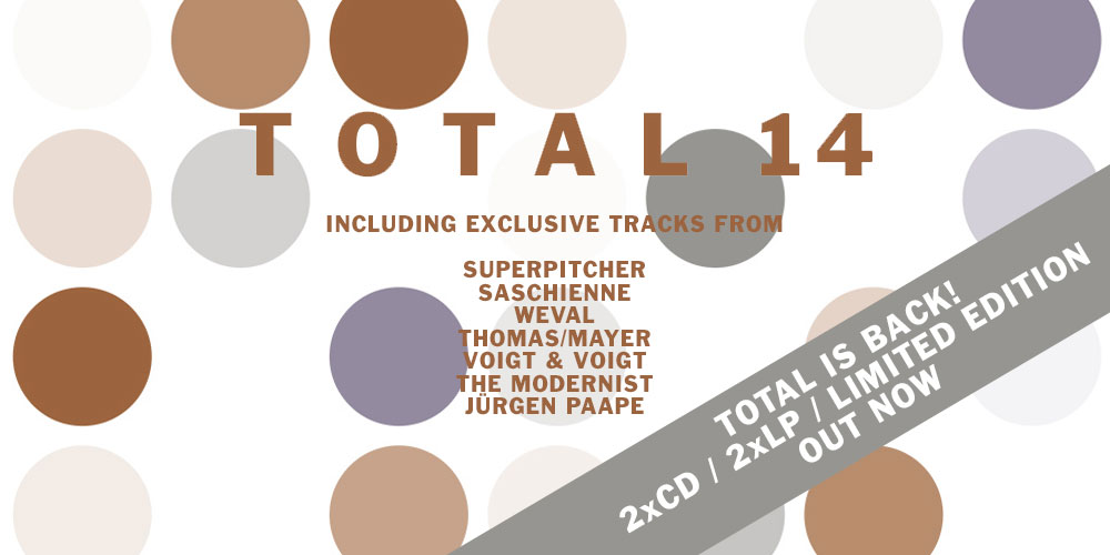 Read: Total 14 now available!